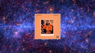 Kelson Most Wanted - Limite (Ft. Carla Prata) (Prod. Kastro Songz)