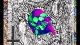 Morbid Wizard Necrosis Of The Eyeball