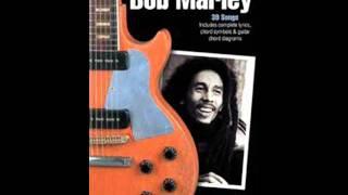 Bob Marley (I WANNA LOVE YOU)