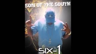 MURDER SIX-1 feat. Big Bam