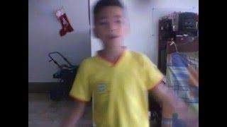 The Kid Boy X Maluma X La misma moneda