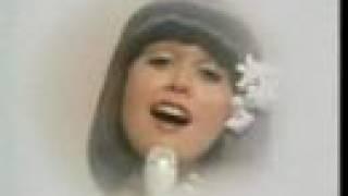 Marie Osmond (video) Paper Roses