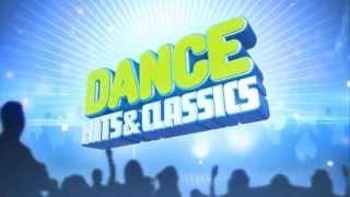 Contact Dance - Hits & Classics [Trailer]