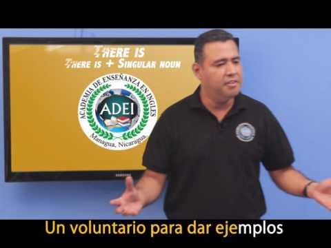 Somos de Adei Letra y Video