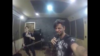 Mc TH - Rock Cover (Neuttra)