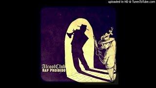 11 - AlcoolClub - Loucos somos todos