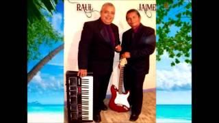 RAUL Y JAIME RODRIGUEZ    CAMARON CARAMELO