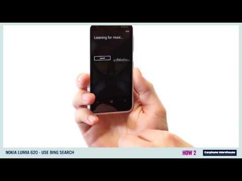 Nokia Lumia 520 User Manual Pdf