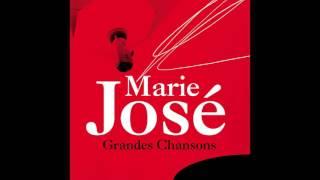 Marie José - Chanson d'Orphée (Orphéo négro)