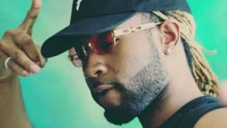 Lil Yachty | Buzzin' (feat. PARTYNEXTDOOR) | OFFICIAL INSTRUMENTAL (BEST VERSION)