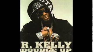 R. Kelly - Real Talk
