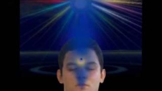 Meditação nos 12 raios Cósmicos-  parte 2.mp4
