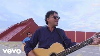 Andrés Cepeda - Desesperado (En vivo en Chiclayo Perú)