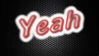 Avicii - You Make Me (+ Lyrics)