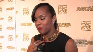 LeToya Luckett Reacts To Kelly Rowland's Dirty Laundry - HipHollywood.com