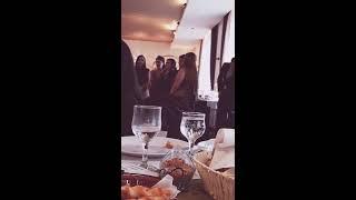 Nunta la sibiu