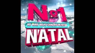 NATAL - Já é Natal (CORO DE SANTO AMARO DE OEIRAS)