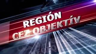 Obec Veľký Blh - Region cez objektív