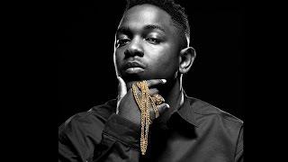 Kendrick Lamar Alright type Beat Instrumental - CMBeats