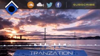 Gabriel & Dresden feat. Neil Ormandy - Tommorow Comes (Max Graham vs. Protoculture Remix)
