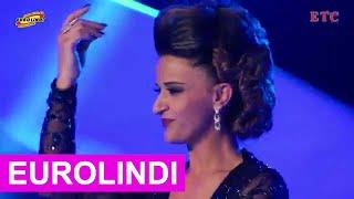 Viola - O melhem ( Gezuar 2016 ) Eurolindi & Etc