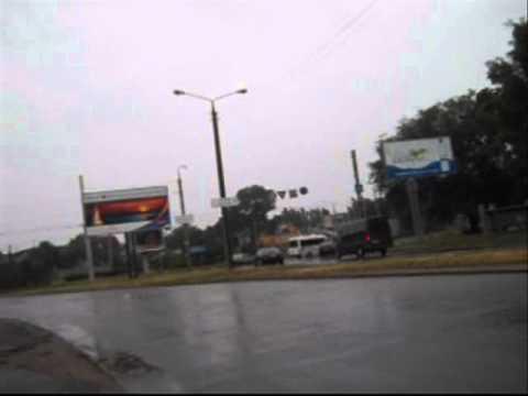 01 07 2011 Zaporizhzhya Ukraine