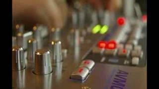 DJ TRAVIESO