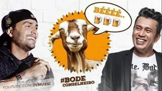 Mano Walter feat: Zé cantor bode conselheiro