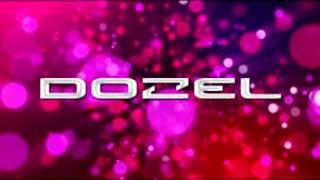 Dozel - Tus ojos Ft. Llevarte a Marte