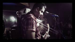PRINCESS - ARMADA DE JUGUETE (live HD)