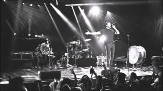 Imagine dragons - Stand by me (billboard music awards 2015) {Official Audio}