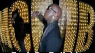 Lil Wayne ft. Nicki Minaj, Gudda Gudda, Drake & Birdman - Fuck Da Bullshit