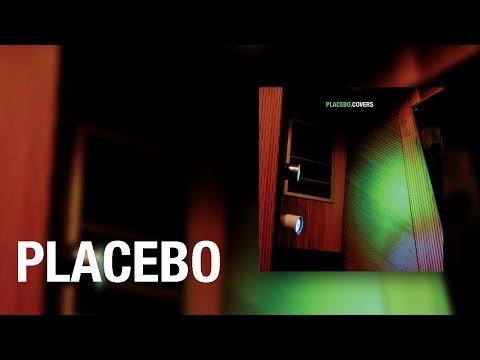 Placebo - Bigmouth Strikes Again Chords - Chordify