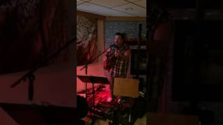 Cover of Dave Mathews Where Are You Going at The Lakeside Vista