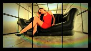 new punjabi song VICH JAWANI (full video HD) feat. *JASMEET PANAG presentation MUSIC ROCKS