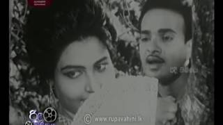 Gayana Gayum - Delovak Athara - 1966 width=