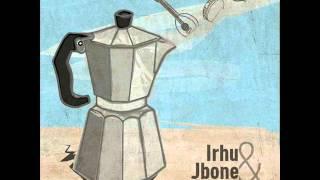 1)Jbone- aria nera(prod irhu)