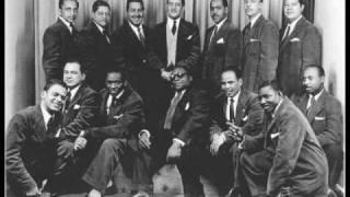 Arsenio Rodriguez Y Su Gran Combo  -  Quiero Mucho A Mi Suegra  (Cuba 1940's)