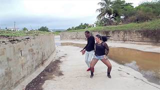 SWALLA - DANCE VIDEO - Jason Derulo ft. Nicki Minaj - Choreography by Shady Squad & Marie Kerida