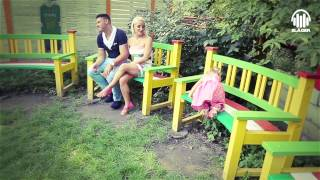 Jolly és Suzy - Kérlek, ne sírjál (Official Music Video)