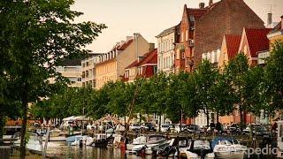 Guia de viagem -  Copenhague, Dinamarca   Expedia.com.br