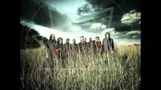 Slipknot-Sulfur (Fast Motion)