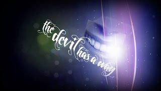 Venrez - Devil's Due (official lyric video)