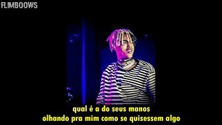 XXXTENTACION - SOUNDS OF THE MELTING POT (LEGENDADO/TRADUÇÃO)