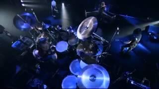 Nightmare Sleeper live 2012.mp4