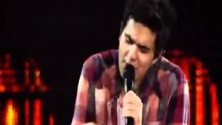 Luan Santana - Não era pra ser - DVD Ao vivo no Rio