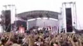 1200 Mics - High Paradise - São Paulo - 20/05