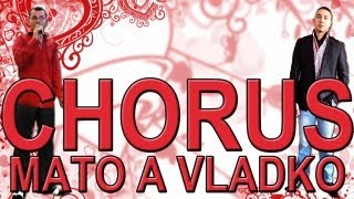 Chorus Mato a Vladko - Andro Jilo