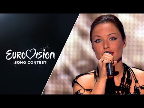natasha-st-pier-je-nai-que-mon-ame-live-eurovision-song-contests-greatest-hits-eurovision-song-contest