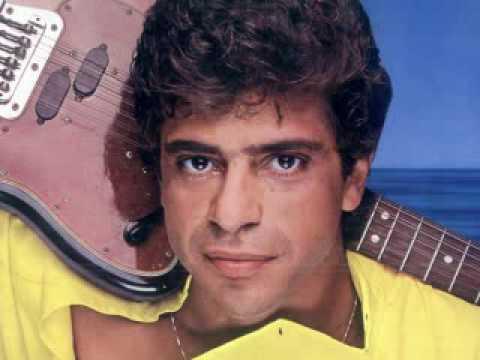 Lulu Santos - Tudo com Você (1982)
